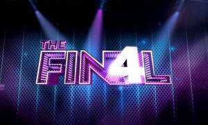 «The Final Four»: Δεν ξανάγινε τέτοια μονομαχία σε μουσικό διαγωνισμό (video)
