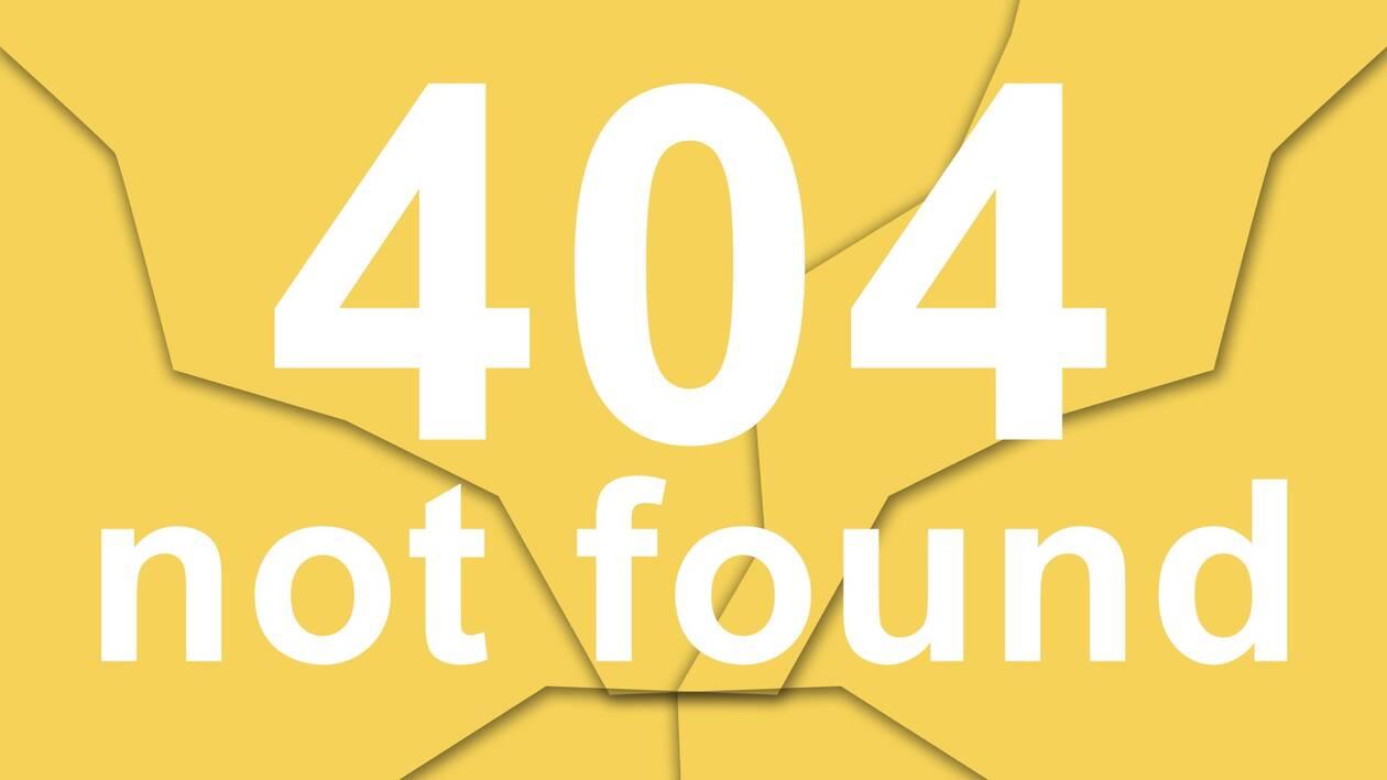 not-found-2384304.jpg