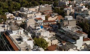 Κτηματολόγιο: Η ΑΑΔΕ ξεκινά διασταυρώσεις με την Εφορία