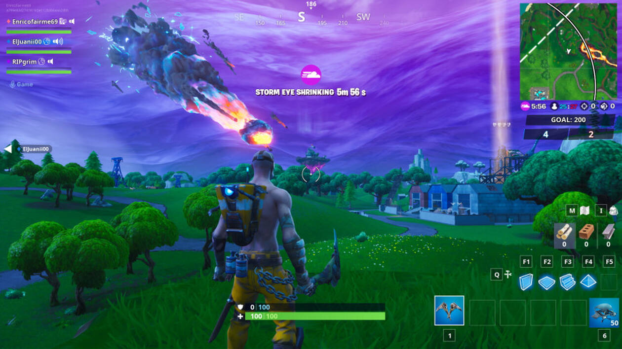 1556480_https___cdn.holdtoreset.com_wp-content_uploads_2019_10_13115052_What-Happened-at-the-End-of-Fortnite-Season-10-39.jpg