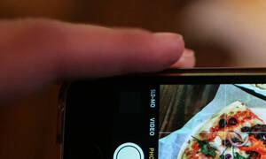 Δείτε ποιο φαγητό προτιμούν οι influencers για το Instagram!