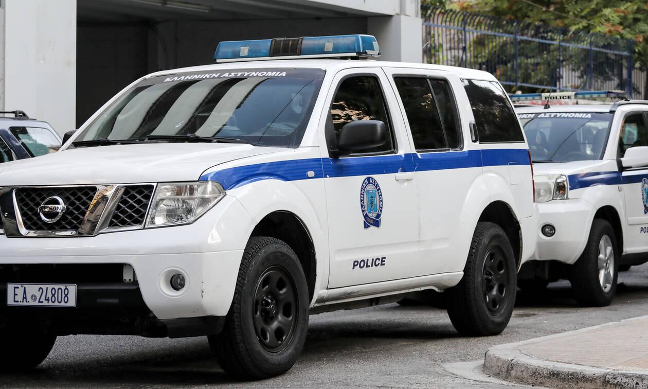 Ηράκλειο: Καταγγελία 50χρονης για βιασμό