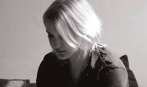 Σοφία Κοκοσαλάκη: Η άνιση μάχη της επιτυχημένης σχεδιάστριας με τον καρκίνο
