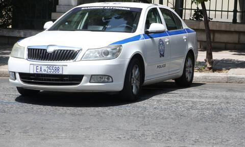 Ηράκλειο: Προθεσμία για να απολογηθεί πήρε η 31χρονη συζυγοκτόνος