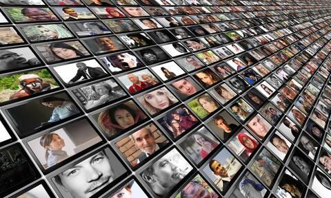 Απίστευτο: Αποφάσισε να γνωρίσει από κοντά τους 10.000 φίλους που έχει στα social media (photos)