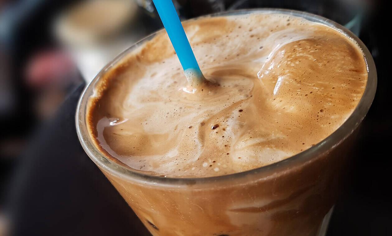 Αυτός είναι ο καφές που σε σώζει από την πιο τρομακτική πάθηση!