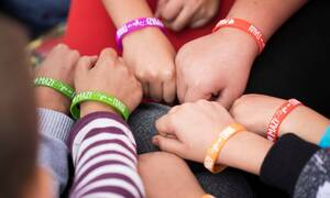 Το Μαζί για το Παιδί «αγκάλιασε» 1.700 παιδιά στον Έβρο (pics)
