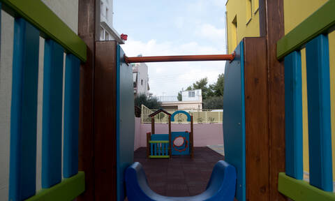 Τραγωδία σε παιδικό σταθμό: Αγοράκι 2,5 ετών πνίγηκε από φαγητό
