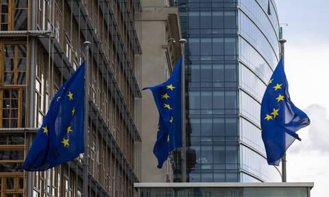 ΕΕ: Έτοιμη για κυρώσεις στην Τουρκία για τη Συρία και τις προκλήσεις στην κυπριακή ΑΟΖ
