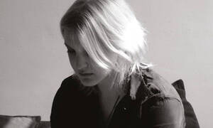 Σοφία Κοκοσαλάκη: Η συγκινητική φωτογραφία με την κόρη της