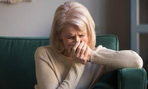 8 ενδείξεις ότι κάτι δεν πάει καλά με την υγεία σας (εικόνες)