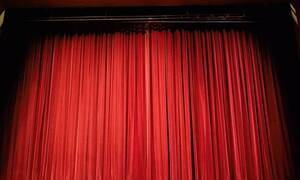 Ανείπωτη θλίψη για γνωστό ηθοποιό: Πέθανε η 3χρονη κόρη του