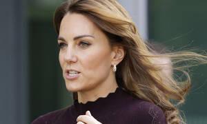 Αμείλικτη η Kate Middleton: Απέλυσε και δεύτερη υπάλληλο μετά από περίεργη σύμπτωση
