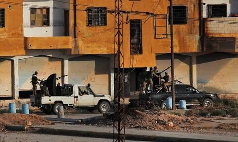 Τούρκος πρώην στρατιωτικός: «Κάναμε θηριωδίες στους Κούρδους» (vid)