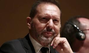 Στουρνάρας: Το 2015 ο ΣΥΡΙΖΑ ζήτησε από τη Ρωσία να τυπώσει δραχμές