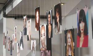 GNTM 2: Οι αλλαγές στα μαλλιά, τα (πάρα) πολλά κλάματα και οι αντιδράσεις