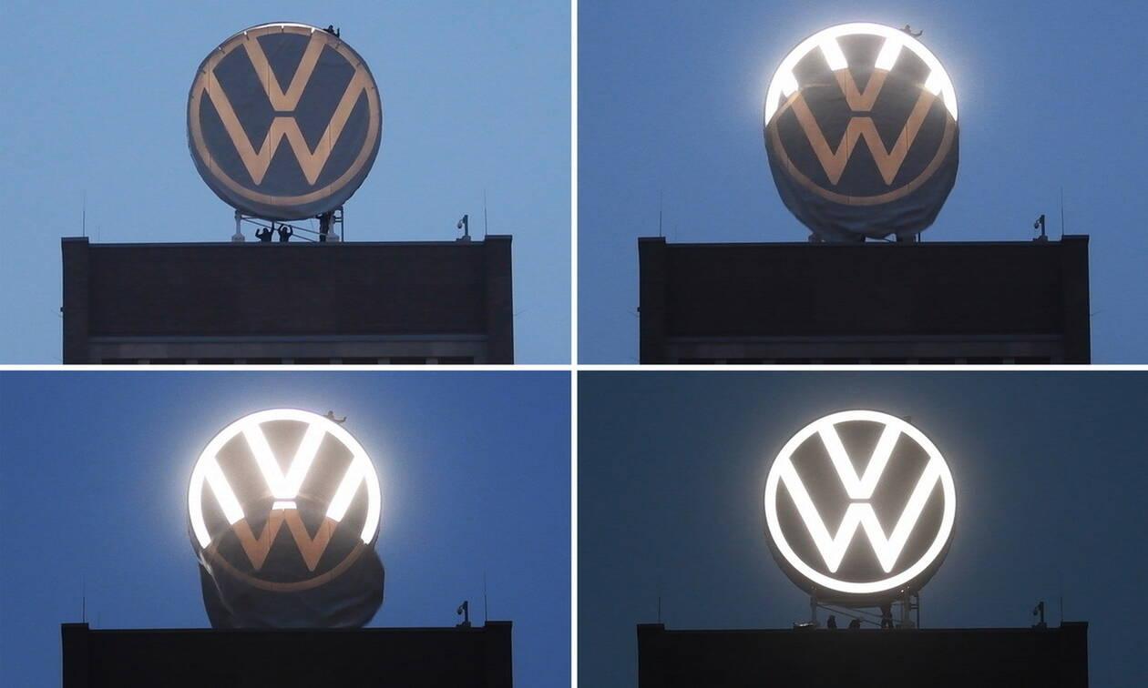 Στον «αέρα» η τεράστια επένδυση της VW στην Τουρκία εξαιτίας της εισβολής στη Συρία