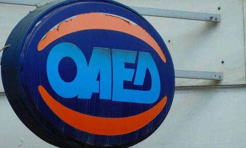 ΟΑΕΔ: Έρχονται τρία προγράμματα για να μειωθεί η ανεργία - Ποιους αφορούν