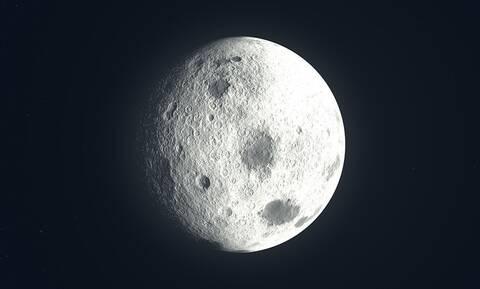 Ετοιμάζει ξενοδοχείο στη Σελήνη η Ρωσία - Πότε θα είναι έτοιμο