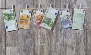 Γιάννης Χατζησαλάτας στο Newsbomb.gr: «Χαμηλές πτήσεις» στις βεβαιώσεις φόρων