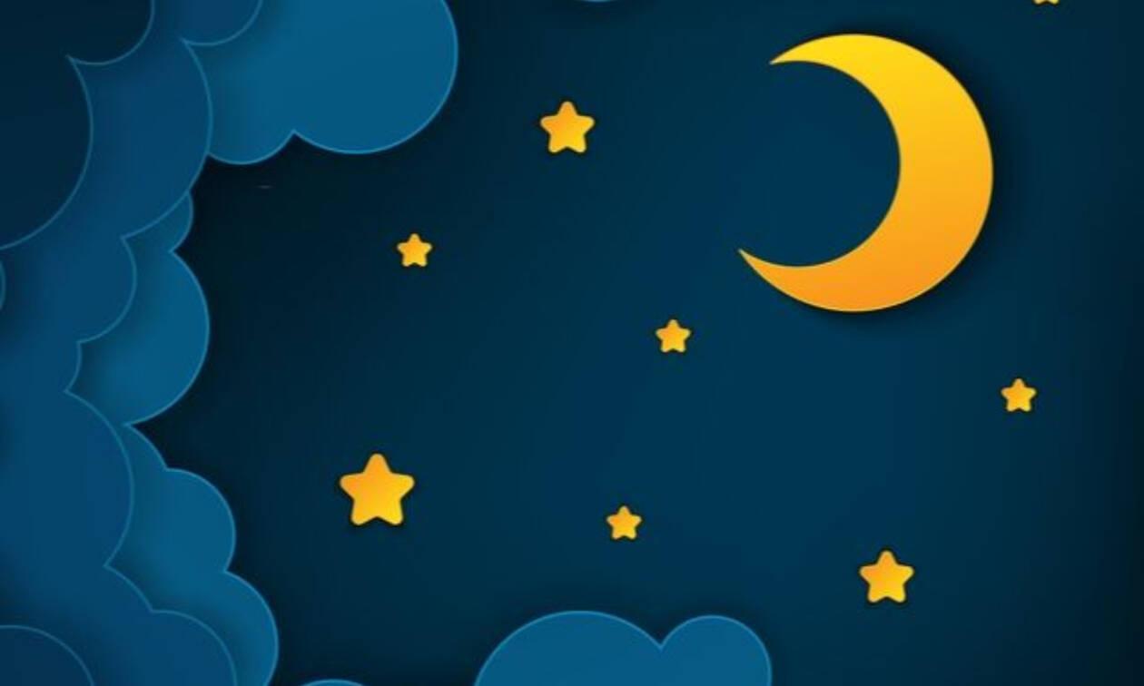 Έχεις Σελήνη στον Κριό, τον Λέοντα ή τον Τοξότη; Αυτό είναι το «μυστικό» της ψυχής σου!