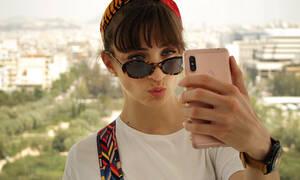 Αυτός είναι ο λόγος που δεν πρέπει να βγάζεις πλέον selfies στο Instagram