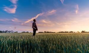 Πώς να βάζετε μακροπρόθεσμους στόχους - και να τους πετυχαίνετε