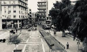 Στερεά Ελλάδα: Δείτε τι έκανε επιχειρηματίας και συγκίνησε μια ολόκληρη πόλη