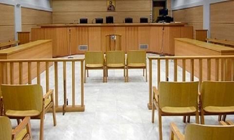 Υπόθεση ρατσισμού στην Κύπρο: Το βίντεο της ντροπής στον Εισαγγελέα