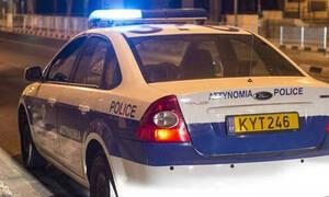 Κύπρος: Δύο γυναίκες έζησαν έναν εφιάλτη στα χέρια 50χρονου