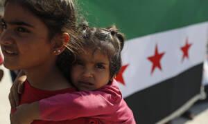 Ανοιχτή επιστολή των γυναικών της Βόρειας Συρίας προς τις γυναίκες όλου του κόσμου