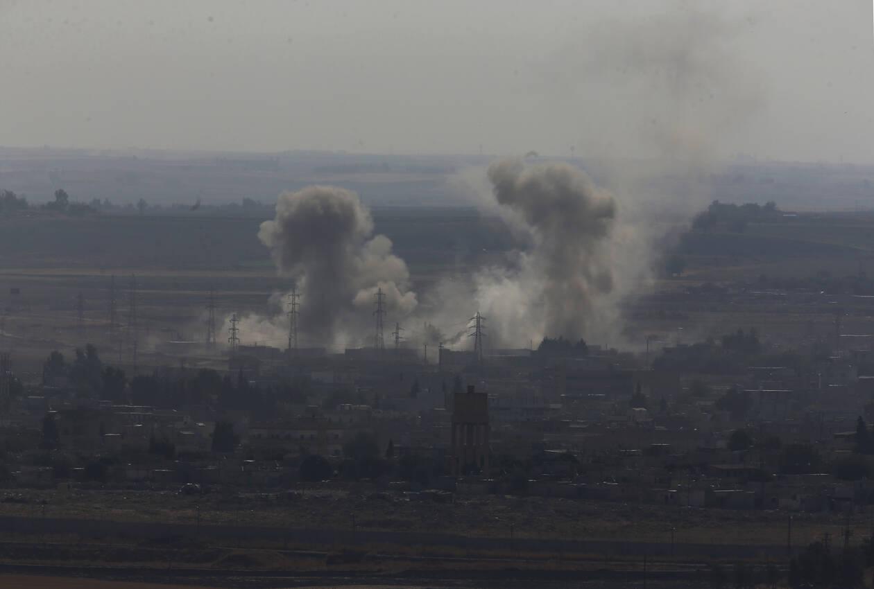 syria-kourdoi-1.jpg