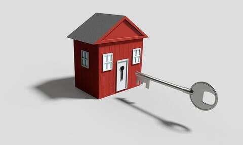 Προστασία πρώτης κατοικίας: Ξεπέρασαν τις 26.000 οι αιτήσεις