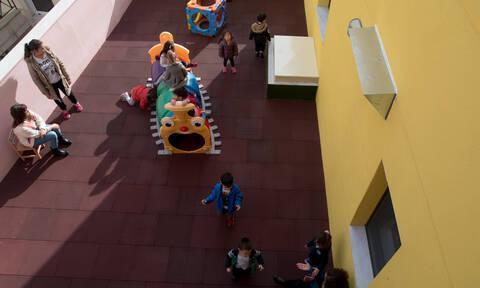 ΑΣΕΠ: Από σήμερα οι αιτήσεις για θέσεις εργασίας στον Δήμο Πειραιά