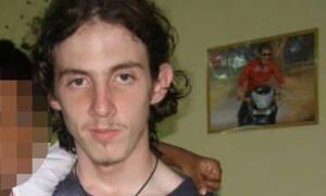 Νεκρός παιδεραστής - τέρας: Τον «καθάρισαν» μέσα στο κελί του