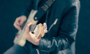 Προσλήψεις ωρομισθίων εκπαιδευτικών σε Μουσικά Σχολεία της Λάρισας