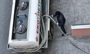 Πέτρελαιο θέρμανσης: Όλα όσα πρέπει να ξέρει ο καταναλωτής
