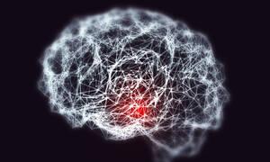 Ψυχιατρικά συμπτώματα άνοιας: Ποιες είναι οι νέες εναλλακτικές θεραπευτικές παρεμβάσεις