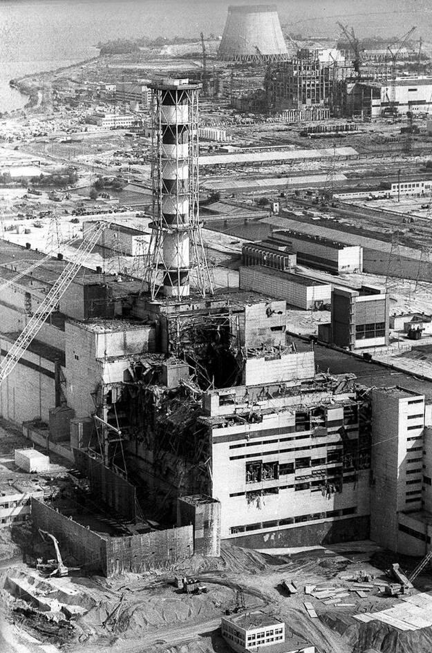 chernobylAtixima.jpg