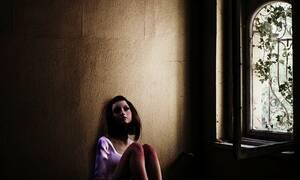Θεσσαλονίκη: Κάθειρξη 9,5 σε 68χρονo που βίαζε την κόρη του με νοητική στέρηση