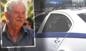 Ρέθυμνο: Υπόθεση δολοφονίας Δουρουντάκη -Τι πρότεινε ο Εισαγγελέας