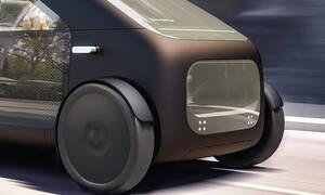 Δες με τι αυτοκίνητο θα κινούμαστε στο μέλλον! Θα εκπλαγείς (pics)