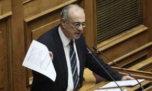 Αποκαλύψεις Μάρδα για το υπουργικό συμβούλιο του 2015: Τι λέει για plan B, δραχμές και Ρωσία