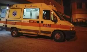 Σοκ: Αυτοκτονία δικαστικού στο Χαλάνδρι