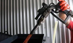 Πετρέλαιο θέρμανσης: Χρήσιμες συμβουλές και όλα όσα πρέπει να γνωρίζετε