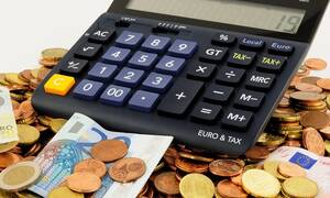 Ρύθμιση οφειλών: Τι μπορώ πλέον να κάνω με τις οφειλές μου - Πώς θα τακτοποιήσω τα χρέη μου