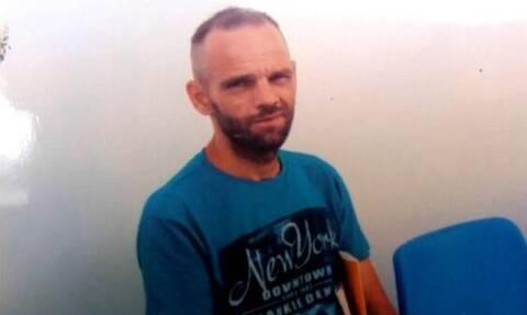 Κερατσίνι: Νεκρός πατέρας τριών παιδιών σε τροχαίο - Η δραματική έκκληση της οικογένειάς του (vids)