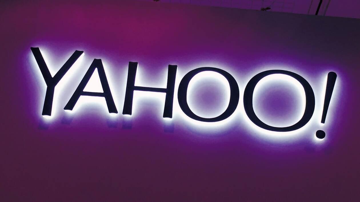 yahoo-purple-sign.jpg