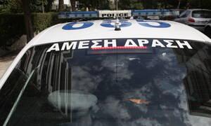 Θρίλερ στην Ξάνθη: Βρέθηκε φλεγόμενο πτώμα σε εργοστάσιο