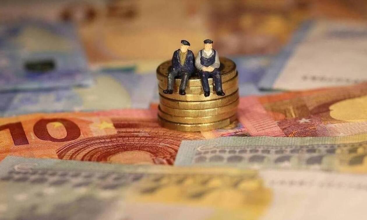 Αναδρομικά: Ποιοι χάνουν τα λεφτά τους - Η κρίσιμη απόφαση του ΣτΕ